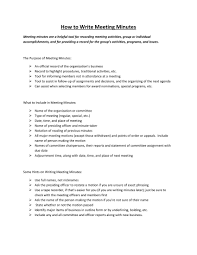 How To Write Meeting Minutes 17 Professional Meeting Minutes Templates Pdf Word
