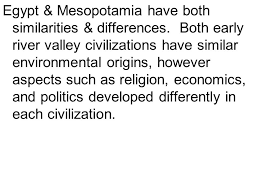 mesopotamia vs essay coursework help mesopotamia vs essay