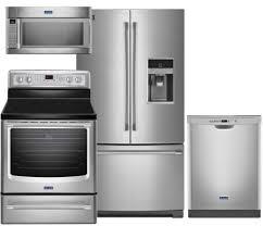 Kitchen Appliances Package Deals Lowes Kitchen Appliances Package Deals All About Kitchen Photo Ideas