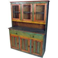 mexican painted furnitureMexican Wood Furniture Image  DESJAR Interior  How to Paint