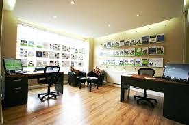 estate agent office design. Enchanting Office Locations Layout Best Estate Agents Design Agent