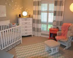 cosy navy nursery rug navy nursery rug outstanding area rug epic round area rugs blue rug cosy navy nursery rug