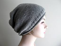 Mens Beanie Knitting Pattern Magnificent Knitting Pattern Men's Hat My Crochet Art Of Ideas