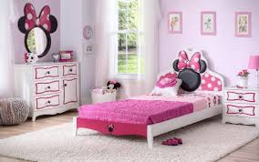 Black bedroom furniture for girls Black Vintage Range Wooden Lacquer Girly Black Master Teenage Bedroom Ideas Grey For White Gloss Decorating Childrens Argos Licious White Bedroom Furniture Girl Girly Lacquer Range Childrens