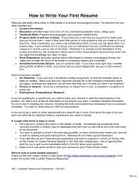 Personal Profiles Examples Resume Profile Kathrynostenberg Utah