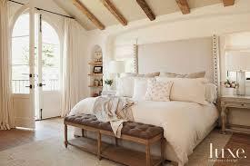romantic master bedroom design ideas. Unique Design Romantic Dream Master Bedroom Design Ideas 82 In