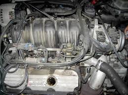 chevy impala 3800 v6 engine diagram wiring diagram for you • 3 8l engine diagram simple wiring schema rh 48 aspire atlantis de 2000 chevy impala motor diagram 2004 chevy impala engine diagram