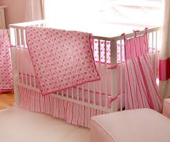 girl baby furniture. Awful Cute Baby Pictures Collection Giol Me Num Pink Girl Crib Bedding Embroidery Set 5pcs Cot Quilt Furniture