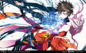 redraven 01 images guilty crown hd wallpaper and background photos