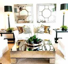 mirror behind couch mirror over couch home decorating living room with square mirrors white sofa hanging