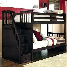 girls twin size bed – Doan
