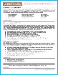 Financial Consultant Job Description Resume Barista Job Description Resume Splendid Cool 100 Sophisticated 63