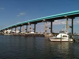Matanzas Pass Bridge Wikipedia