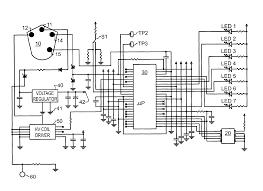 Kokusan denki cdi wiring diagram 32 wiring diagram images wiring