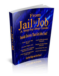 Good References For Jobs Good References Help Ex Offenders And Felons Get Jobs Jobs For