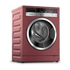 Arçelik 8123 CMKR A+++ 8 kg 1200 Devir Çamaşır Makinesi Fiyatı