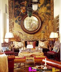 you can also find the latest images of the how to hang a persian rug on the wall in the gallery below