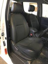 be sure you fit black duck canvas or black duck denim seat covers suitable for toyota