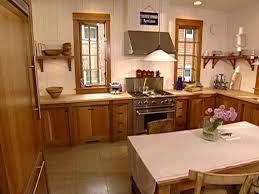 colors to paint kitchenPainting Your Kitchen for Resale  DIY