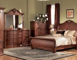 Furniture Solid Wood Furniture Brands Amazing Solid Wood