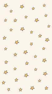 Cute Wallpapers Ipad Vsco