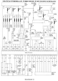 1994 chevy silverado rear brake diagram luxury chevy truck rear 1994 chevy 350 wiring diagram 1994 chevy silverado rear brake diagram luxury 94 chevy k1500 wiring diagram wiring diagrams schematics