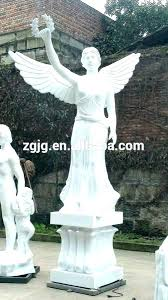 garden statues for yard statues garden statues for yard statues for garden statues large outdoor garden statues for brisbane