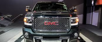 2018 gmc hd changes. perfect 2018 sponsored links throughout 2018 gmc hd changes