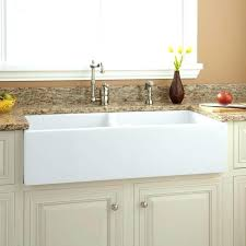 fireclay sink reviews sink reviews farmhouse sink best sinks vs stainless steel sink pros and sink fireclay sink reviews