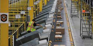 Goldman Sachs says Amazon's stock will ...