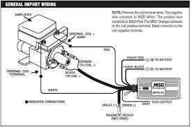 how to install an msd a digital ignition module on your  this guide applies to vehicle years 1979 1980 1981 1982 1983 1984 1985 1986 1987 1988 1989 1990 1991 1992 1993 1994 1995 and submodels