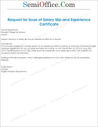 Experience Certificate Template Oliveslate