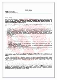44 Fresh Legal Assistant Cover Letter Resume Templates Ideas 2018