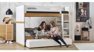 cool kids bunk bed. Fine Bed Carter Bunk Bed Inside Cool Kids