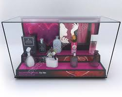 Acrylic Perfume Display Stand Custom Acrylic Perfume Display Stand Manufacturers And Suppliers 73