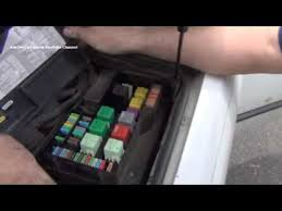 bmw e36 3 series cigarette lighter fuse location bmw e36 3 series cigarette lighter fuse location