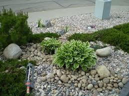 Small Picture Front Garden Design Ideas I For Small Gardens Garden Trends