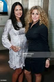 Alvina Patel and Lauren Imperial attend VAN CLEEF & ARPELS Host ...