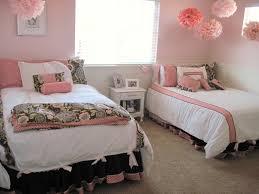 Room  Best Lsu Dorm Rooms Home Style Tips Luxury To Lsu Dorm Luxury Dorm Room