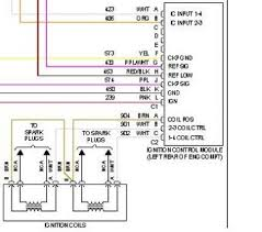 chevy cobalt stereo wiring diagram image 2005 chevy cobalt alternator wiring wiring diagram for car engine on 2005 chevy cobalt stereo wiring