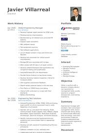 It Manager Resume Best Resume Wasniewski R Engineering Manager Resume Cover Letter
