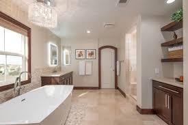 Rustic modern bathroom ideas Amazing Rustic Modern Bathroom Ideas Classic Home Improvements Cldverdun Rustic Modern Bathroom Ideas Classic Home Improvements Rustic