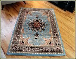 blue rugs ikea cool area rugs area rugs home design ideas blue and white striped rug