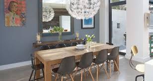 Interior Ideas For Home Property New Ideas
