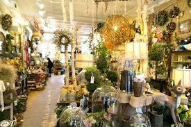 home decors stores home decor stores medford or sintowin