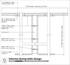 Kitchen Cabinet Height Standard Kitchen Cabinets Depth Zitzatcom Standard Kitchen Cabinet Sizes