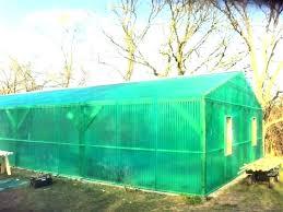 corrugated plastic roof panel ated plastic roof panels clear roofing sheets corrugated plastic roof panels