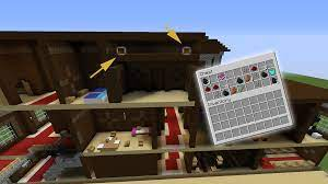 Take notes so you can create these amazing. How Many Of You Found All The Secret Chests In The Woodland Mansion Minecraft