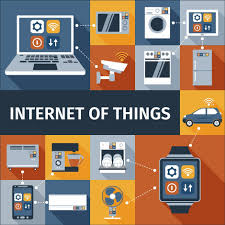effect of internet on society how will the internet of things  effect of internet on society