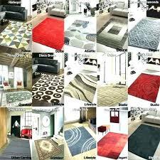 6 ft round rug 6 round area rug 6 ft round area rugs 6 foot round
